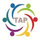 TAP2018 APK