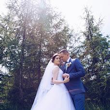 Wedding photographer Andrey Guglenko (google). Photo of 16.01.2018