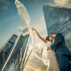 Wedding photographer popa Sorin (sorinpopa). Photo of 29.09.2014