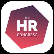 The HR Congress 2018