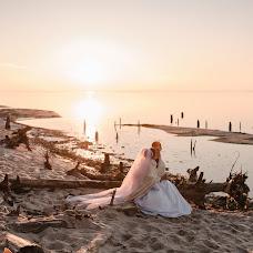 Wedding photographer Lyudmila Malysheva (lmalysheva). Photo of 23.02.2016