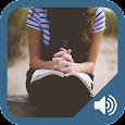 Salmo 91 en Español Audio
