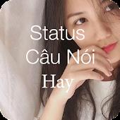 Tải Status, Câu Nói Hay miễn phí