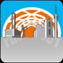 Bezuidenhout App icon
