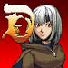 DarkBlood2 icon