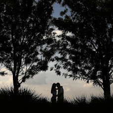 Fotógrafo de casamento Cristiano Polizello (chrispolizello). Foto de 29.01.2017