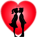Real Love Test 2021 icon