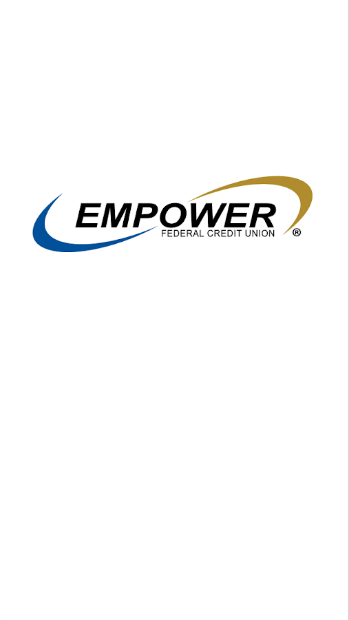 Empower Mobile- screenshot