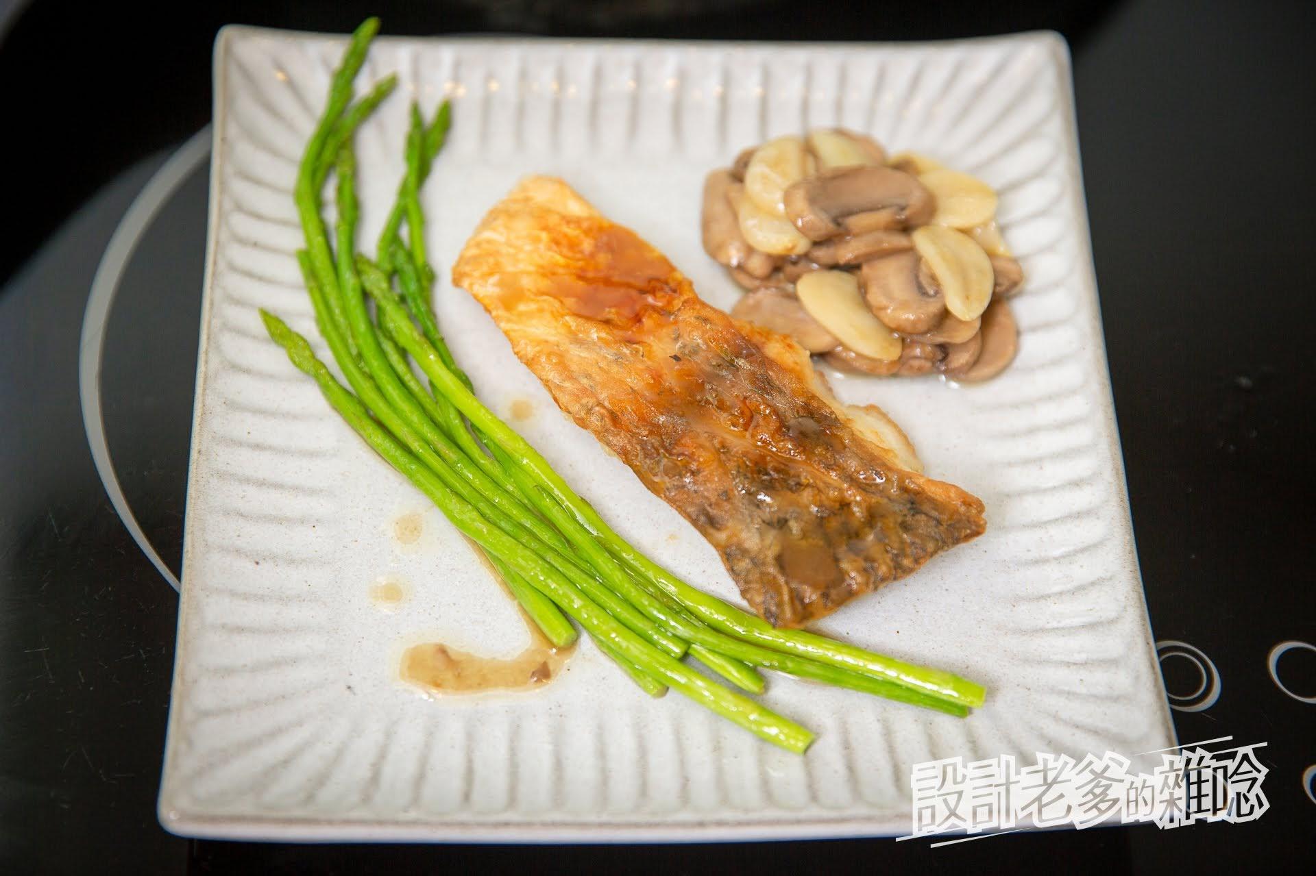好廚家鱸魚精、無刺金目鱸魚...入選銀髮友善食品獎,傳承三代,用心養殖,自用、送禮都合宜,吃到歪嘴雞打起來的好魚!