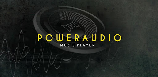PowerAudio™ Pro - Music Player & Mp3 Player - Apps on Google Play