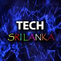 Tech Srilanka icon