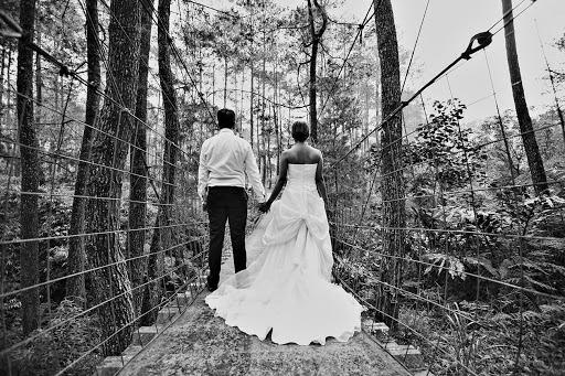 Wedding photographer Ivan Natadjaja (natadjaja). Photo of 30.05.2016