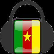Cameroon Radios