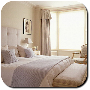 Bedroom Curtains Android Apps On Google Play