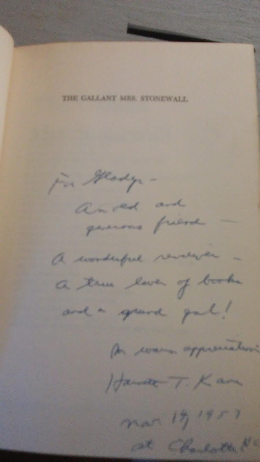 mrs stonewall autograph.jpg