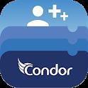 Condor Passport icon