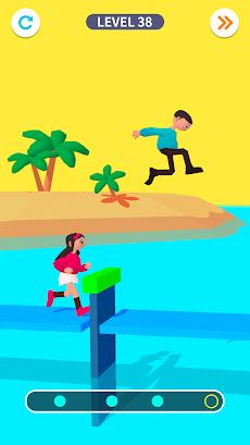 Rhythm Gamesのおすすめ画像5
