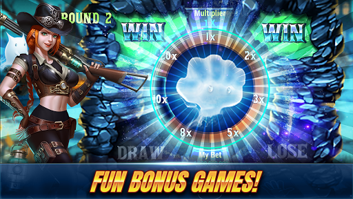 SlotVentures - Fantasy Casino Adventure 1.4.11 screenshots 6