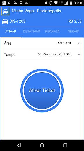 交通運輸必備APP下載|Minhavaga 好玩app不花錢|綠色工廠好玩App