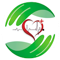 GetDoctor icon