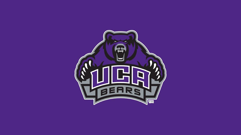 Watch Central Arkansas Bears men's basketball live
