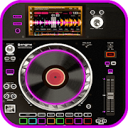 Virtual DJ Remix Studio 2019 App Report on Mobile Action - App Store