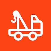 Tải Game Towtruck Services SG