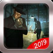 Mafia Race 2019 - Classic Edition APK