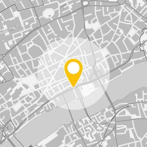 برنامج تتبع رقم المتصل و معرفة اماكن الارقام