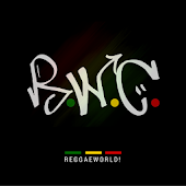ReggaeWorld!
