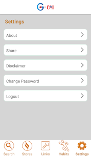GDawa  App Download For Android 7