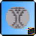 BallCraft icon