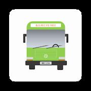 Recife Bus - Horários