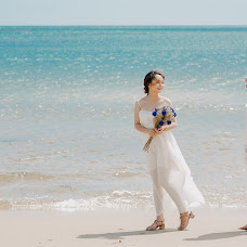 Wedding photographer Anh Phan (41d3e9e476d7742). Photo of 30.07.2018