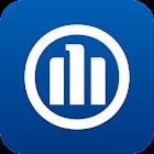 m-Allianz icon