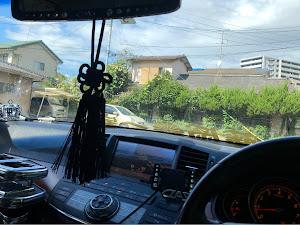 フーガ Y50のカスタム事例画像 藤岡 麗奈@藤岡一家®さんの2020年10月09日15:01の投稿