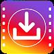 Video Downloader for Instagram apk