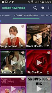 Download Songs For Free App Download For Android 4