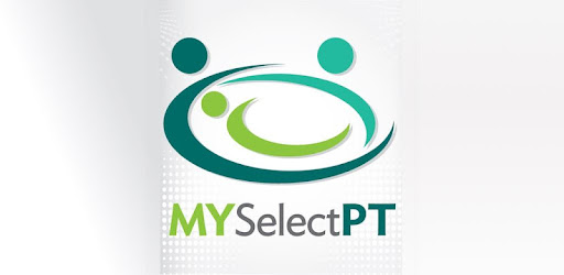 myselect.select medical