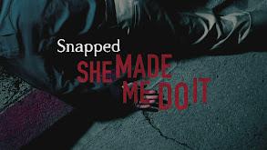 Mary Sharpski thumbnail