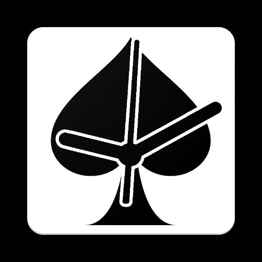 PokerClock.de