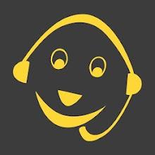 Menetalk Business | VoIP Softphone Download on Windows