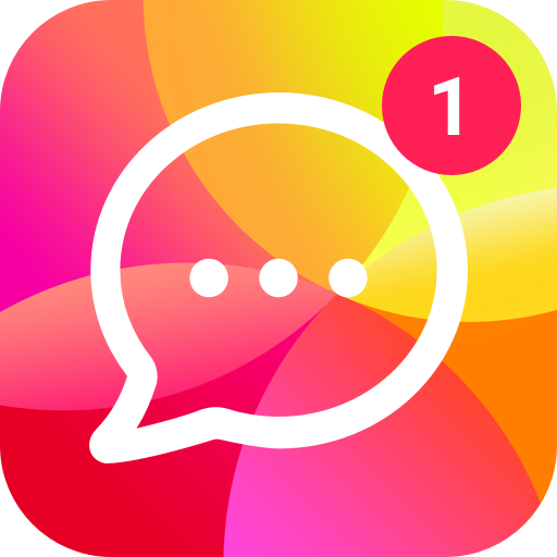 inLove (InMessage): Chat & Meet, Dating❤️ - Apps on Google
