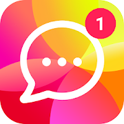 inLove (InMessage) - Chat, meet, dating \u2764\ufe0f