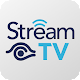 StreamTV powered by Buckeye Broadband Download on Windows