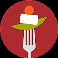 Culinary Treats icon