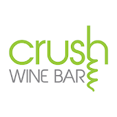 Crush Wine Bar
