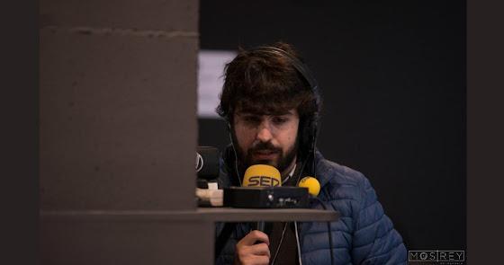"""Duro: """"Anquela quiere hacer de Santo Domingo un fortín"""""""