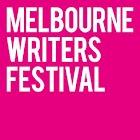 Melbourne Writers Festival icon