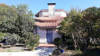 maison à Salses-le-Château (66)